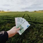 Top 25 des meilleures sources de revenus passifs